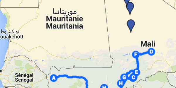 06 Mali – Girovaganti 9d15059f8848